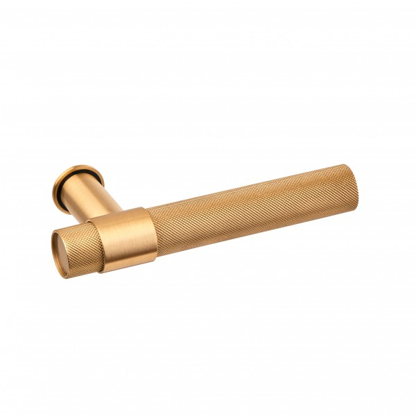 ALYA brushed brass S01