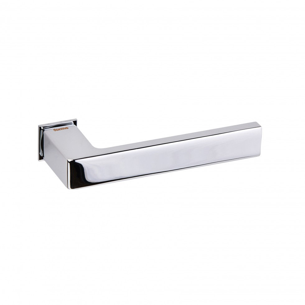 Door handle ASTI