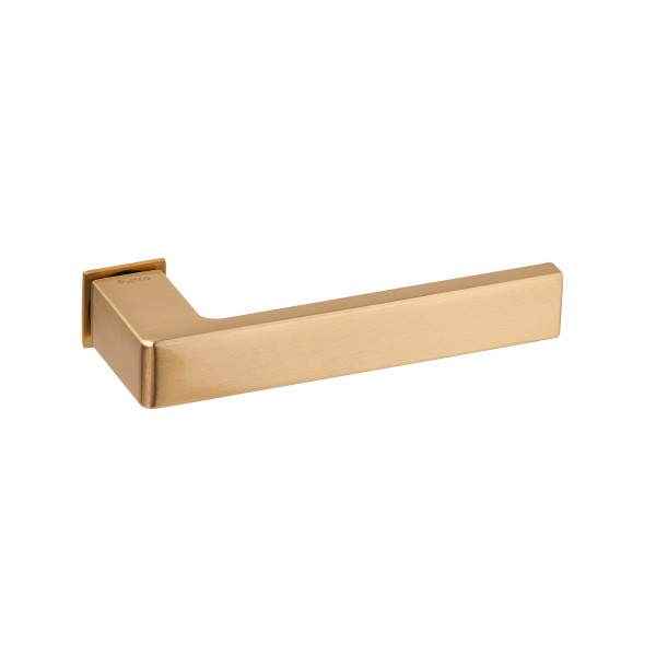 ASTI brushed brass S01