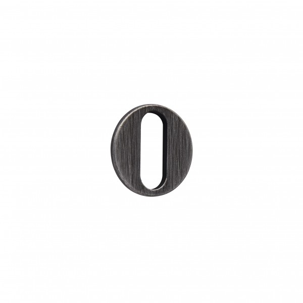 Escutcheon BB round P53
