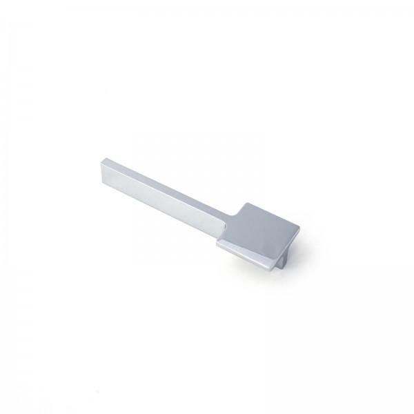 8303 chrome CR 140mm