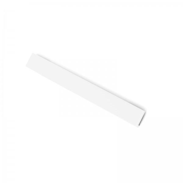 8265 white gloss AL7 297mm