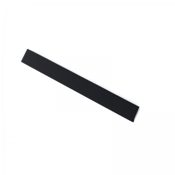 8265 black matt AL6 297mm
