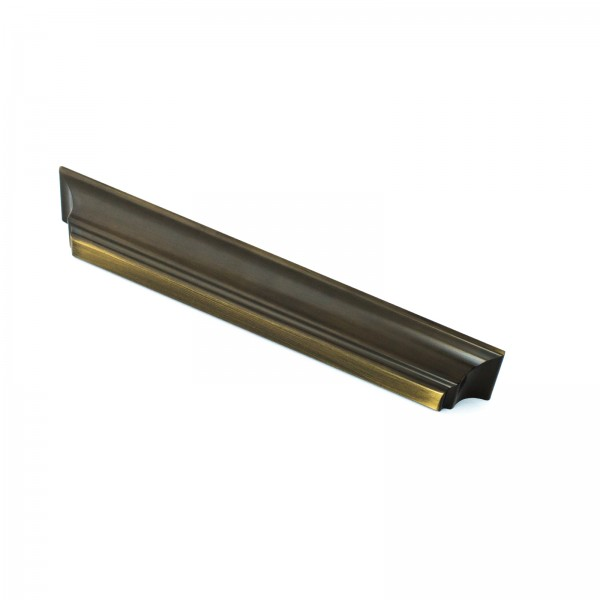 8880 matt antique bronze MAB 198mm