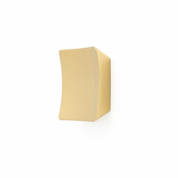 4190 gold GL