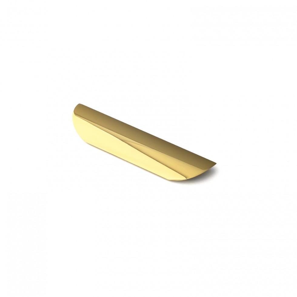 Handle 8545 147mm