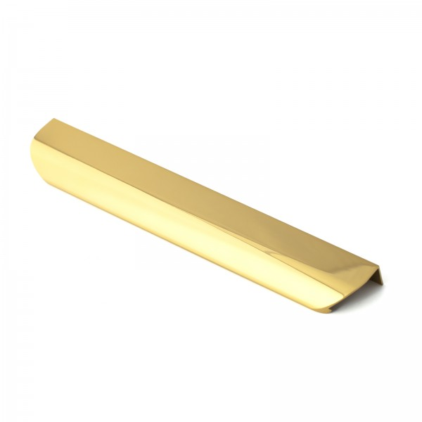 8916 gold GL 300mm