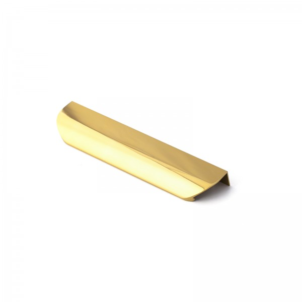 8916 gold GL 200mm