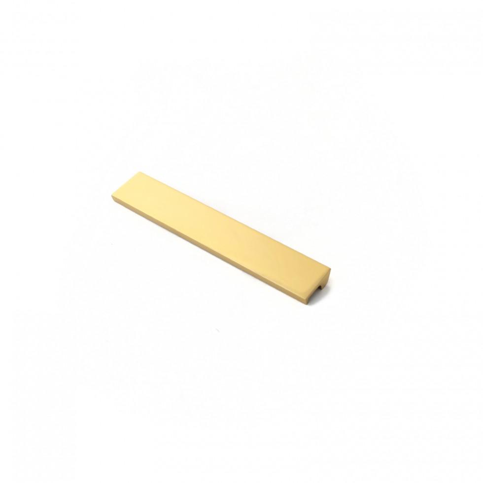 Rankenėlė 8250 172mm