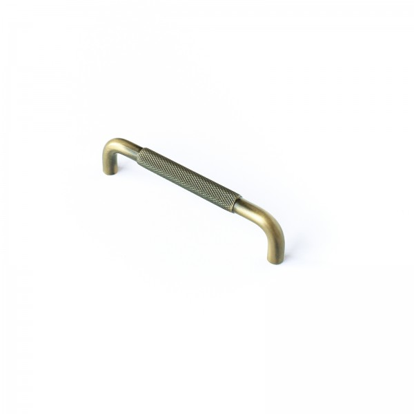 8870 matt antique brass ABM 138mm