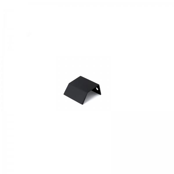 Handle 8912 44mm