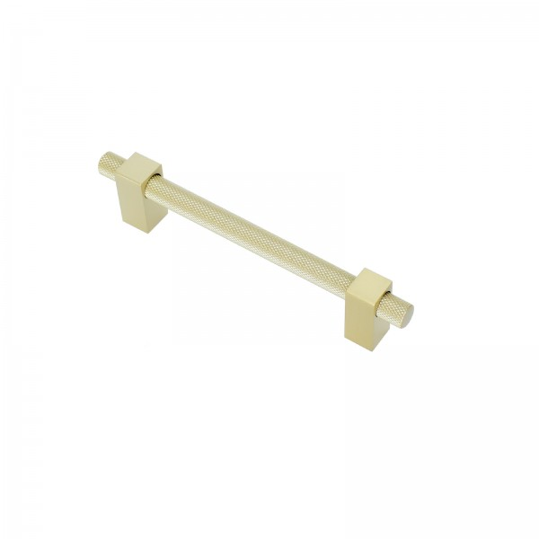 8947 brushed brass BB 169mm