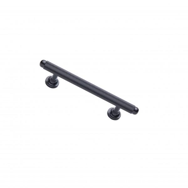 8935 black matt AL6 150mm