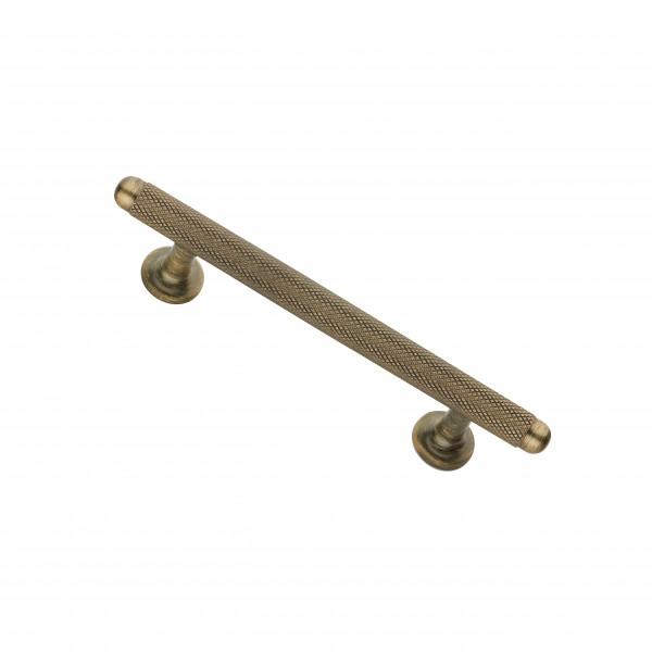 8935 antique brass matt ABM 150mm
