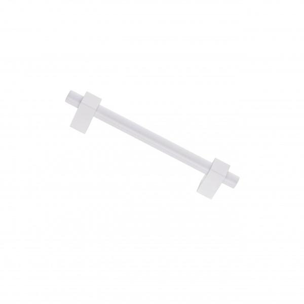 8946 white matt AL315 169mm