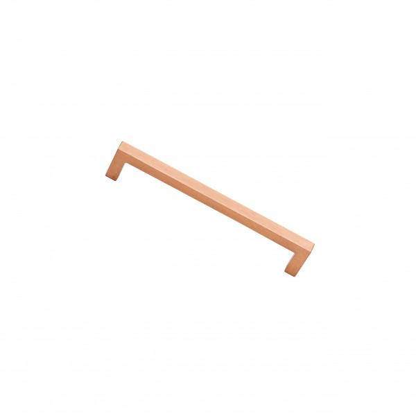 7938 copper brushed CPB 136mm