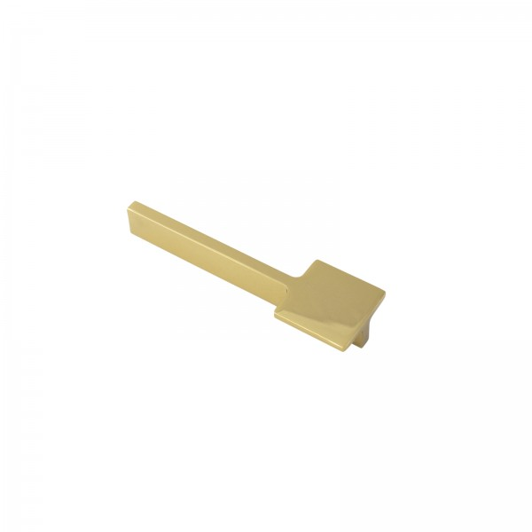 8303 gold GL 140mm