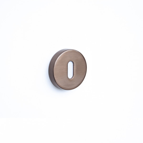 Escutcheon BB RO12N RSB