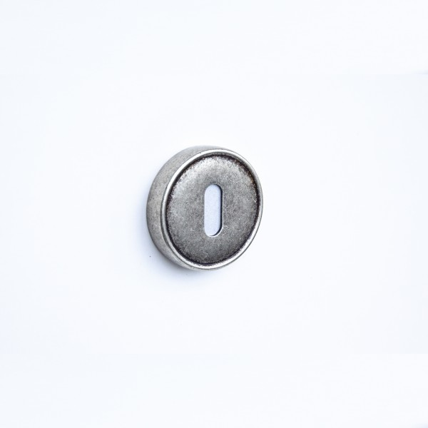 Escutcheon BB RO14N OSM