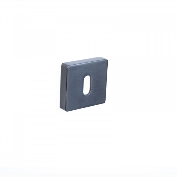 Escutcheon BB RO11N BBN