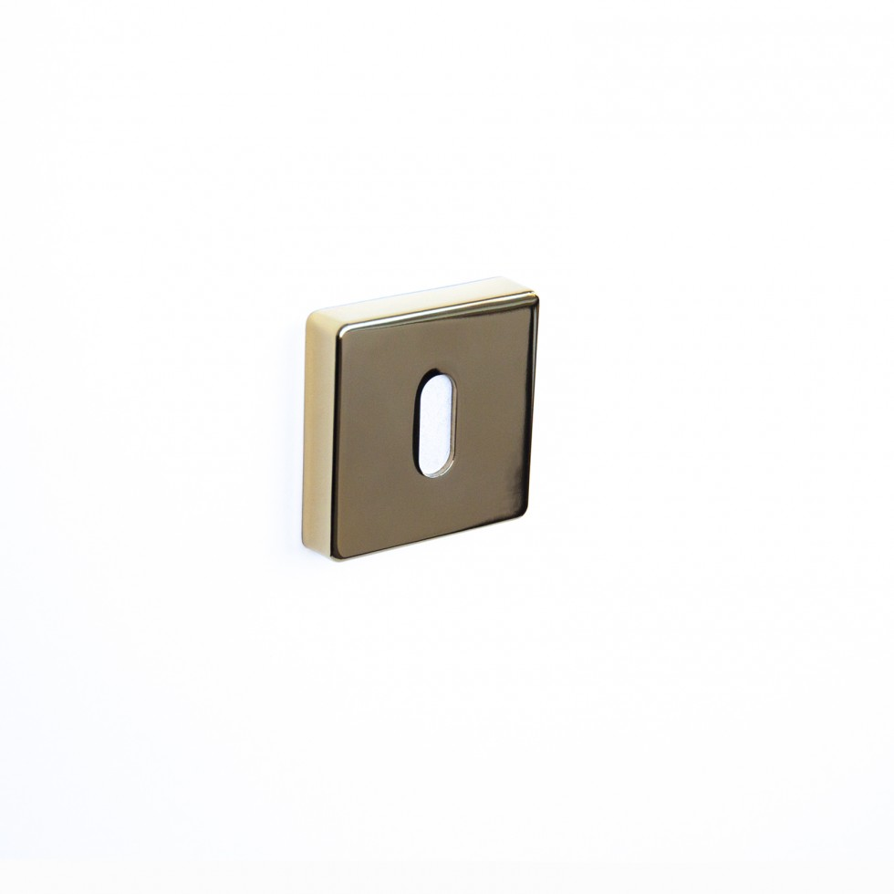 Escutcheon BB RO11N GL