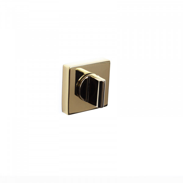 Escutcheon WC RO11W GL