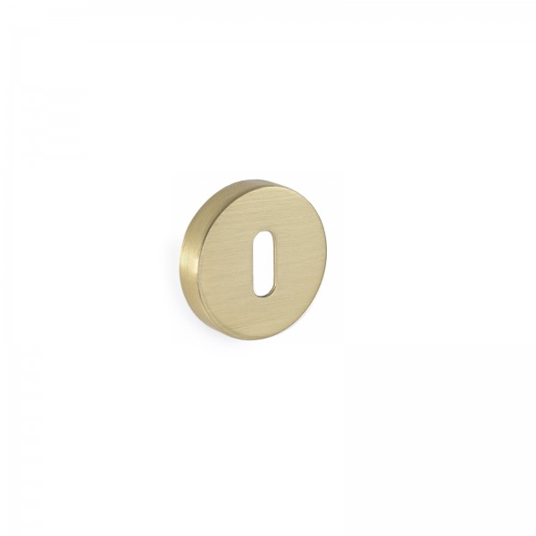 Escutcheon BB RO12N BB