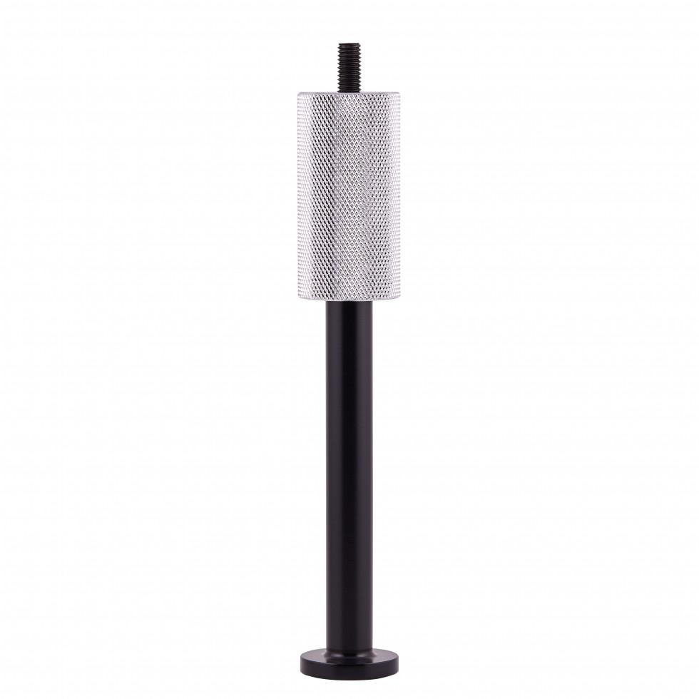 Furniture leg ARK 185mm