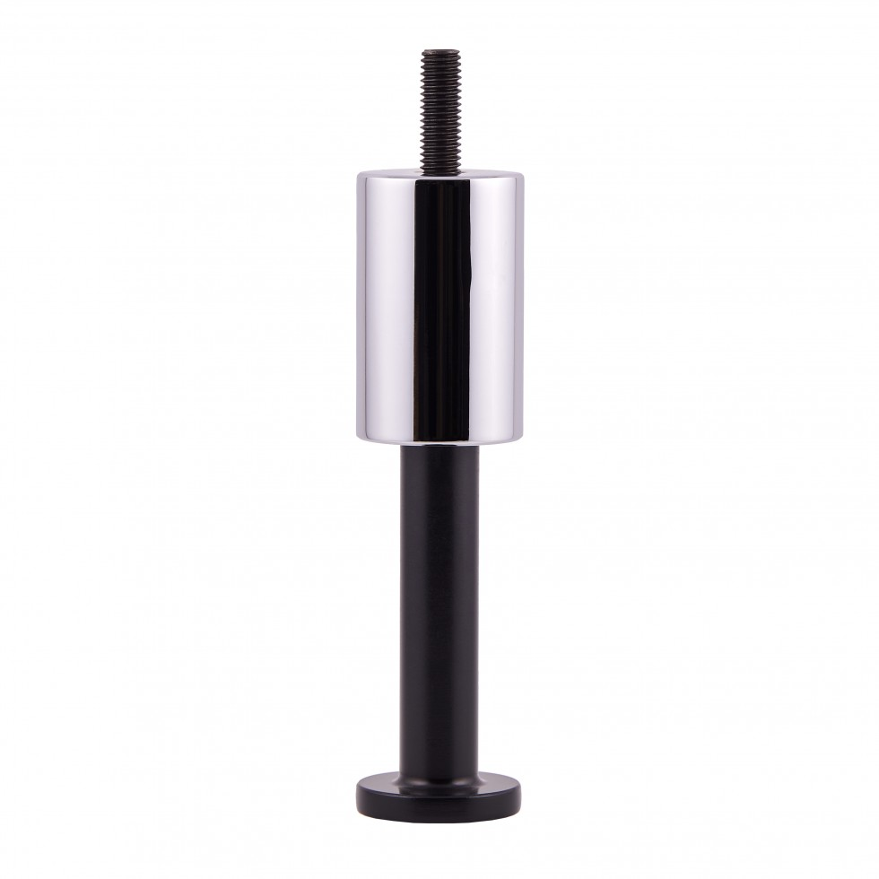 Furniture leg SOHO 120mm