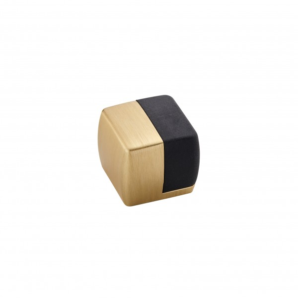 DS1015 brushed brass BB