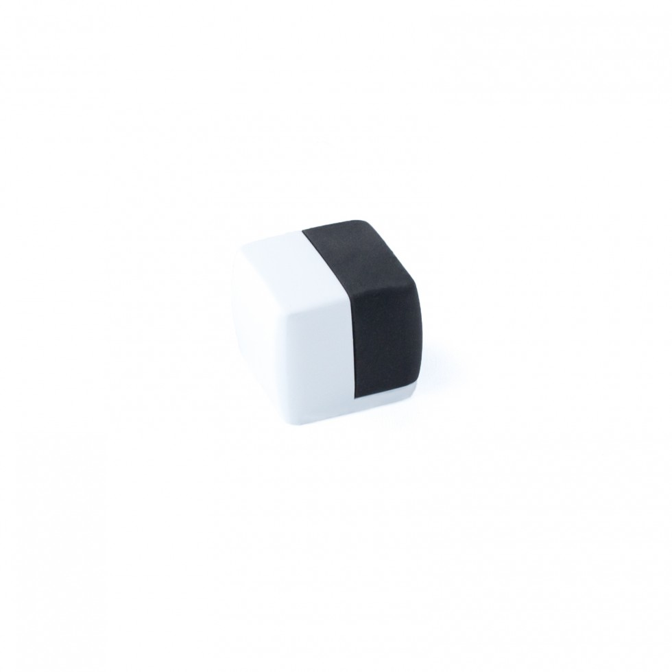 Door stopper DS1015