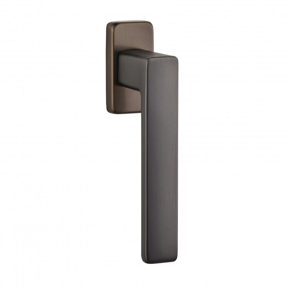 Window handle FOSIL