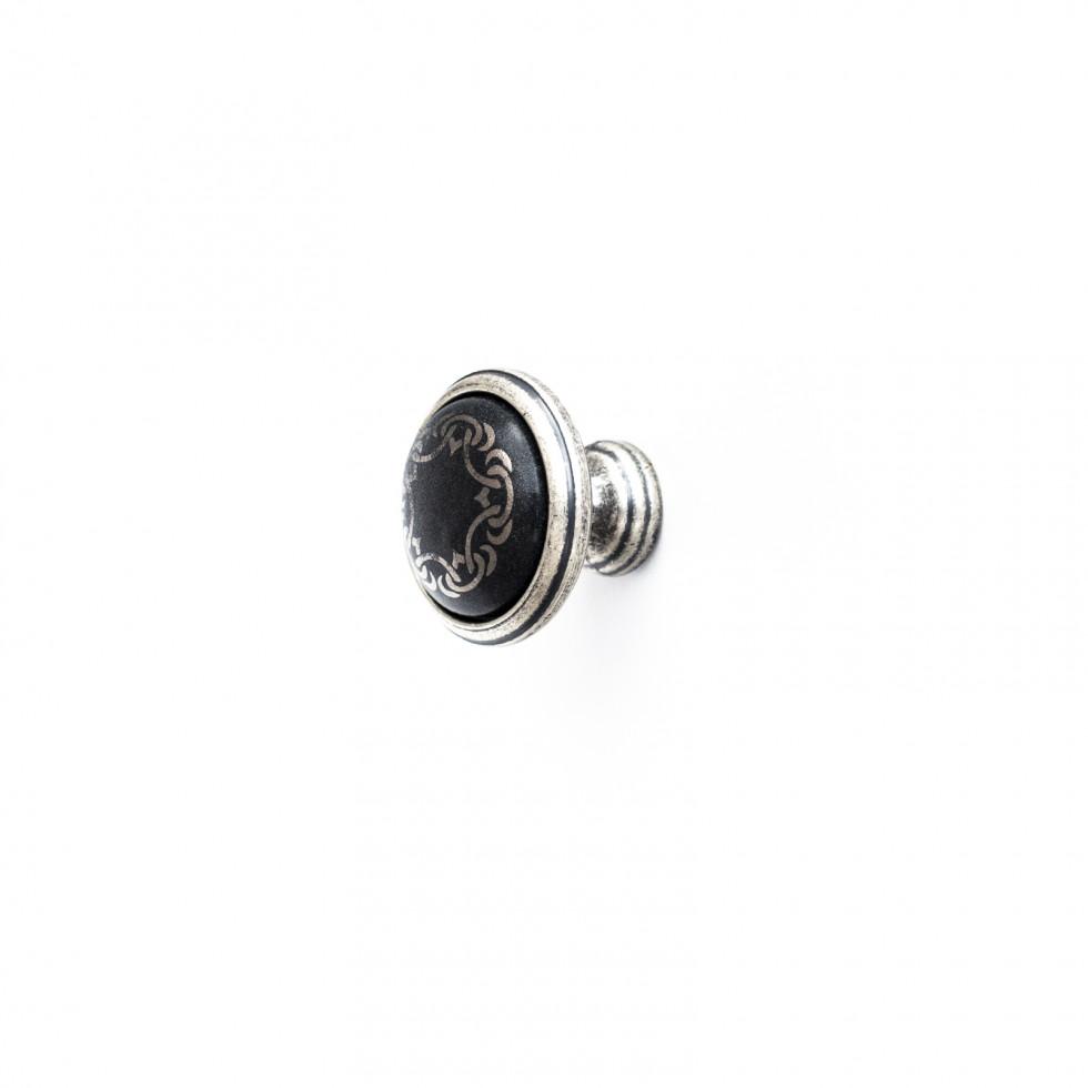 Knob 4535 36mm