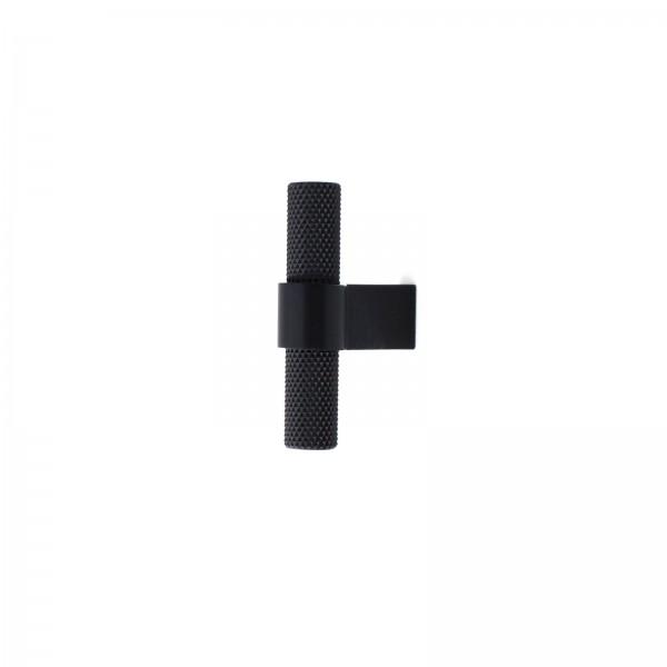 8774 matinė juoda 60mm