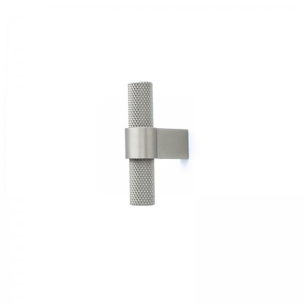 8774 nickel brushed NB 60mm