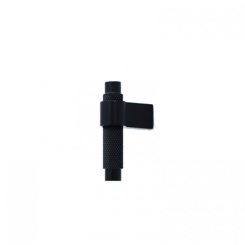 Knob 8776 60mm