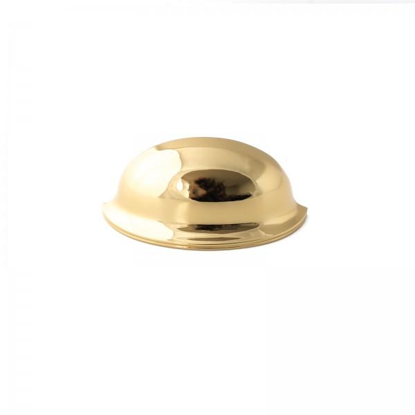 4530 gold GL 92mm