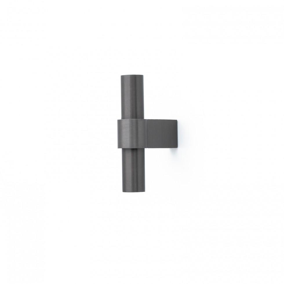 Knob 8770 60mm