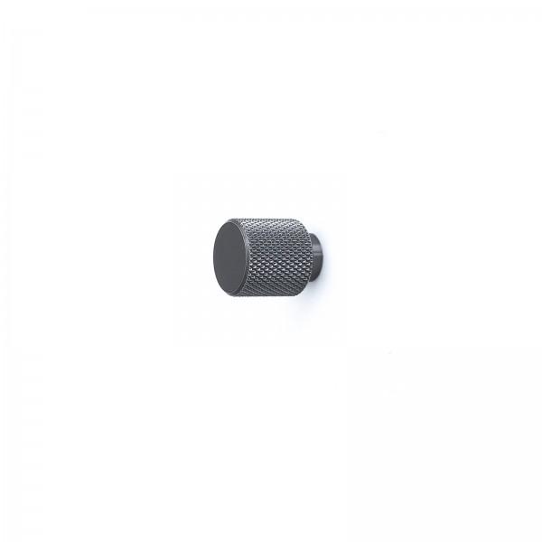 1965 black brushed nickel BBN 20mm