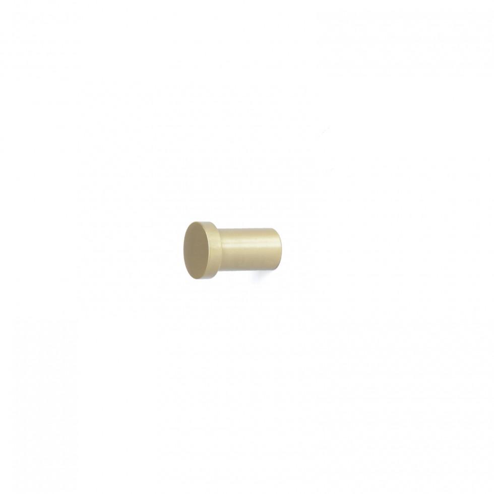 Knob 1415 14mm
