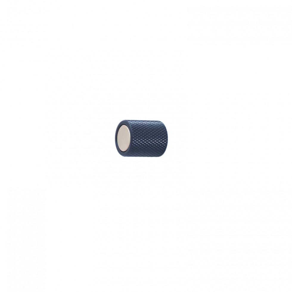 Knob 1420 19mm