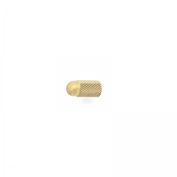 8935 gold GL 12mm