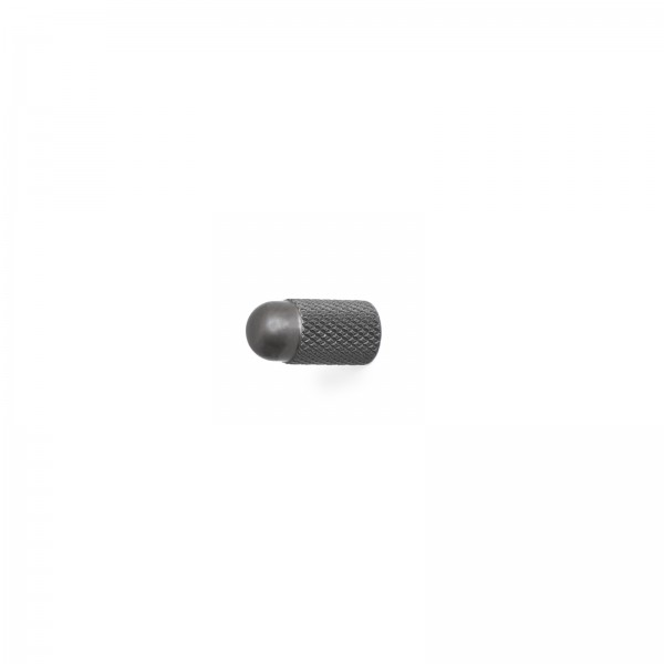8935 black brushed nickel BBN 12mm