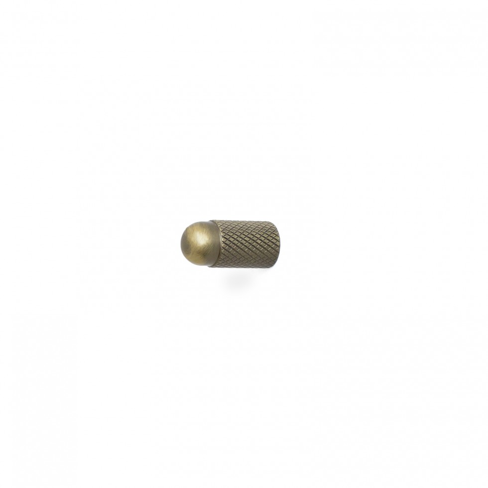 Knob 8935 12mm
