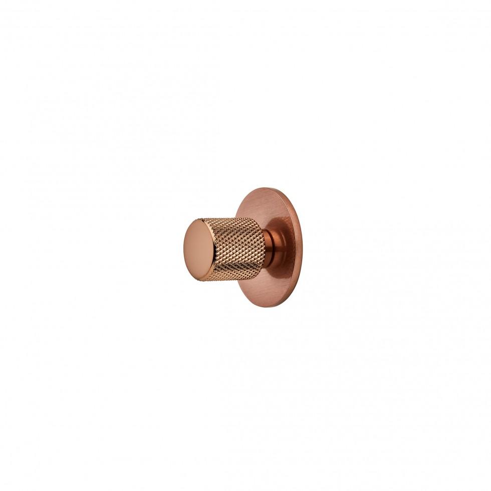 Knob 1965SP 40mm