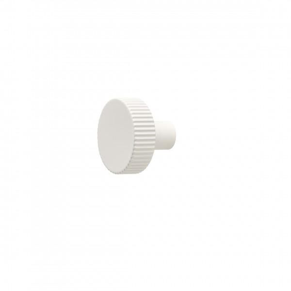 1970 matt white AL315 32mm