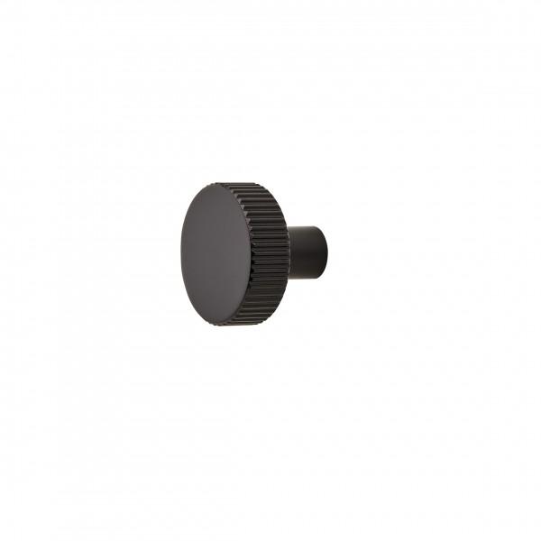 1970 black matt AL6 32mm