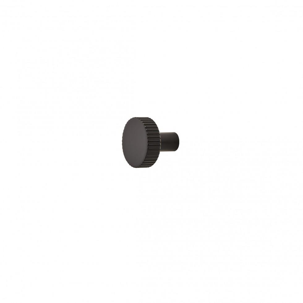 Knob 1970 26mm