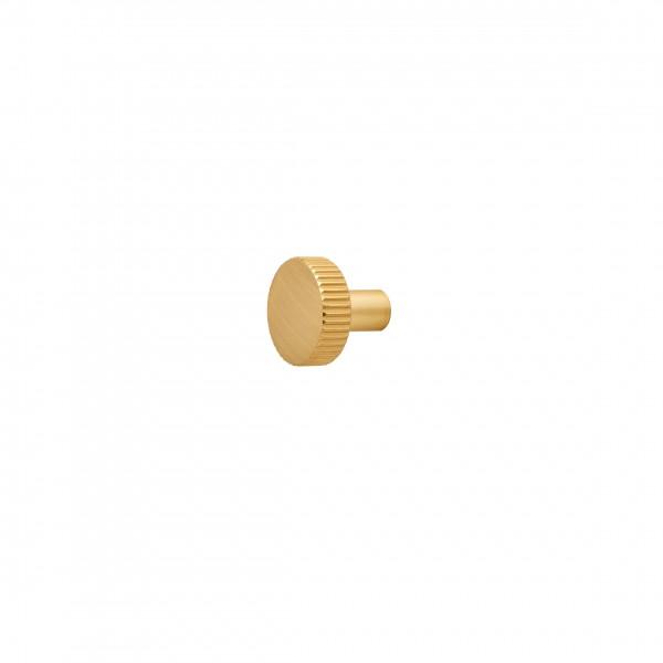1970 brushed brass BB 26mm