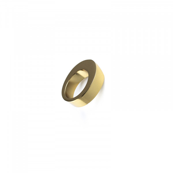 6530 gold GL 40mm